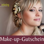 Make-up-Gutschein